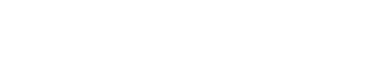 Katapult Communications
